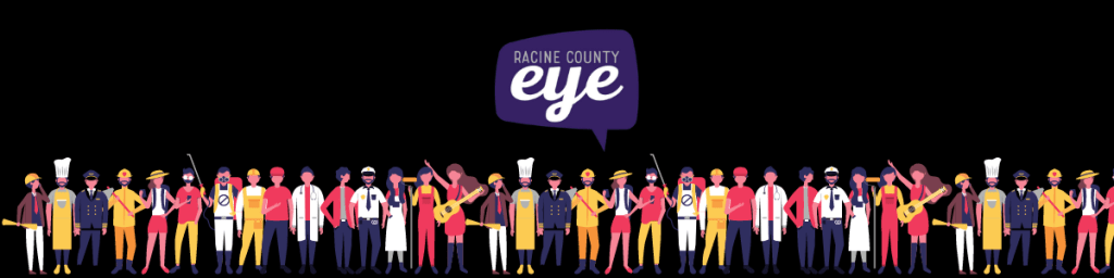 This image has an empty alt attribute; its file name is Racine-County-Eye-employment-listings-1-1024x256.png