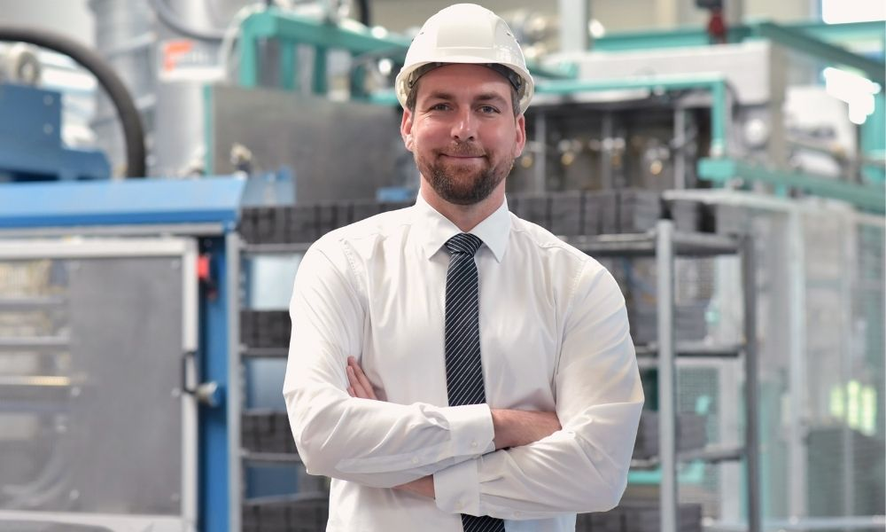 Essentials Skills Needed for Managing Manufacturing Plants