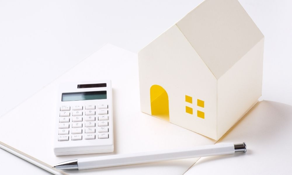 Tips for Saving Money on Family Expenses