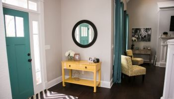 Inexpensive Tricks To Make Your Home Look Expensive