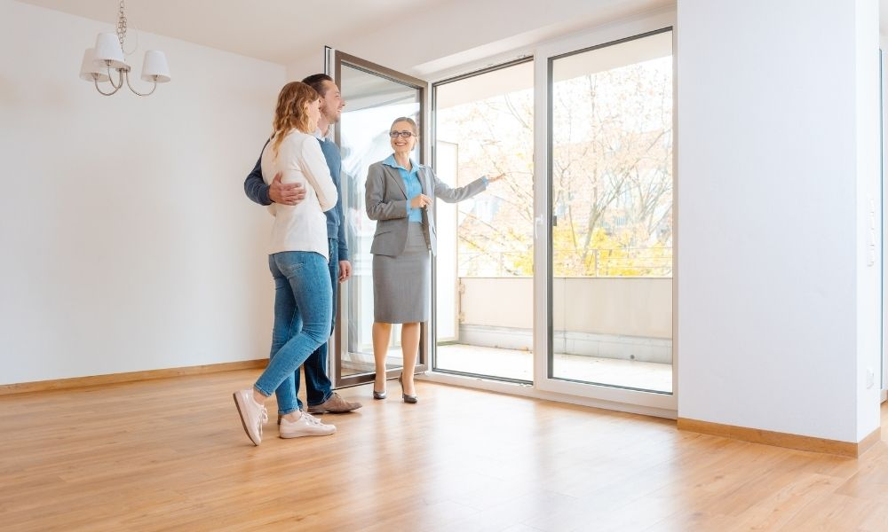 Tips for Attracting Tenants to Your Apartment Complex