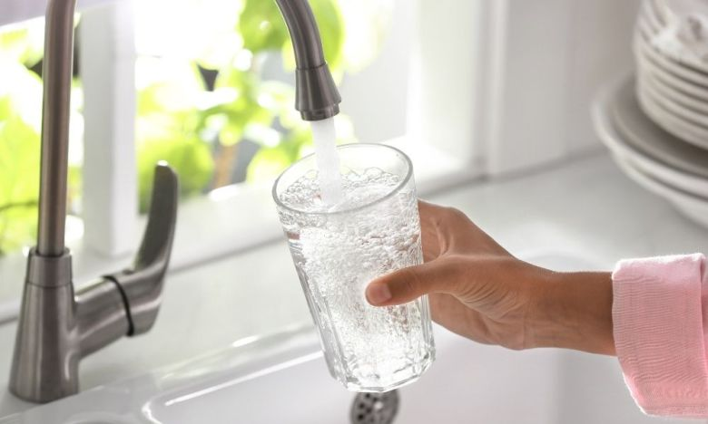 What Are the Minerals in Hard Water?