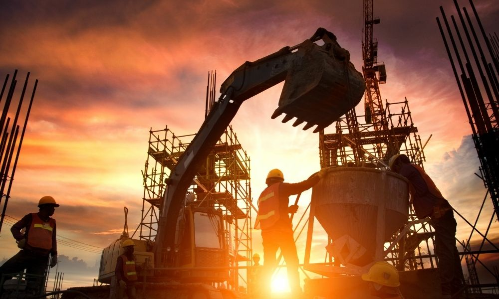 Essential Tips for Growing Your Construction Business