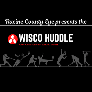 Racine County Eye presents the Wisco Huddle