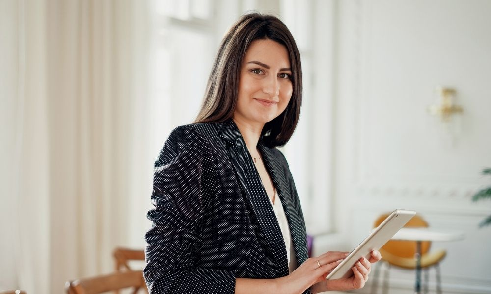 Tips for Starting a Business as an Immigrant to the US