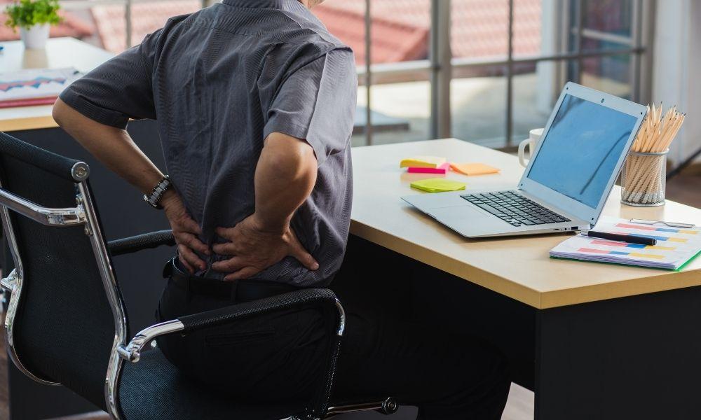 Avoiding Danger: 4 Hidden Safety Hazards in the Workplace