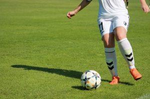 UW-Whitewater, soccer