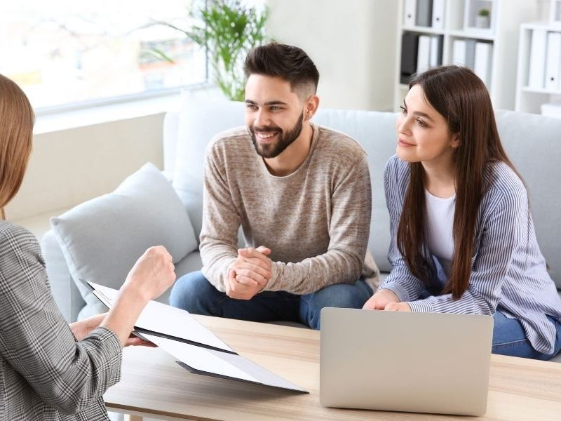 4 Mistakes To Avoid When Selling Your House