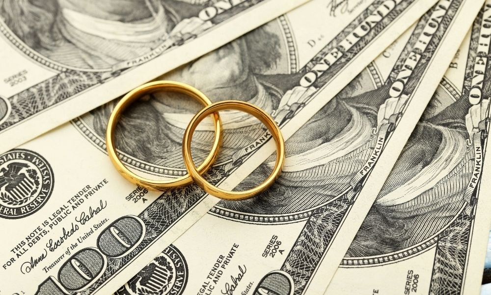 Tips on Financial Stability After Divorce