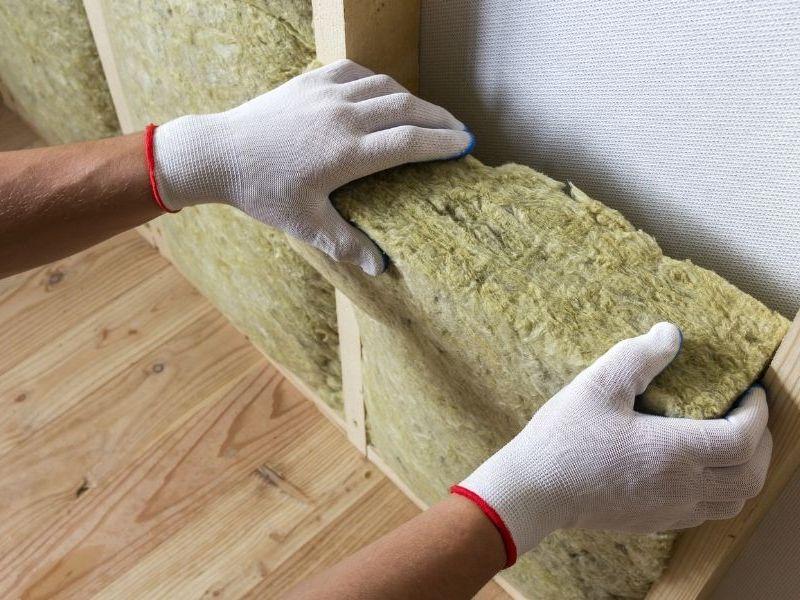 How Your Home Insulation Regulates Temperature