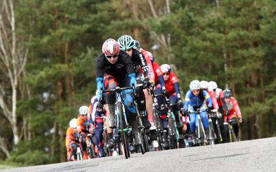 #womenscycling – Dates for your Diaries – April 2017