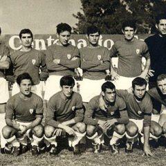 """El Club homenajeará a Lolo Prado y a Luis Soriano como """"Jugadores Leyenda"""""""