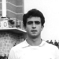 Fallece Joaquín Acedo, jugador racinguista entre 1975 y 1982
