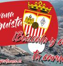 """La """"Caravana Racinguista"""" recorrerá todos los rincones de la ciudad para acercar el Club a los barrios de El Puerto"""