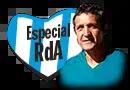 Avatar de Juan Ramón Fleita.