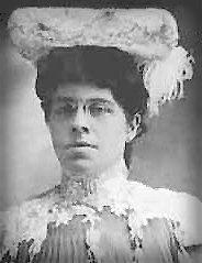 Belinda Mulrooney.