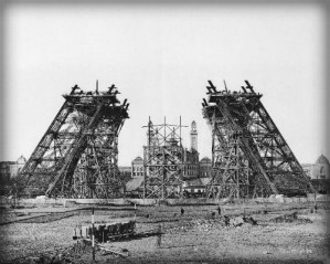 2-Construction_tour_eiffel2