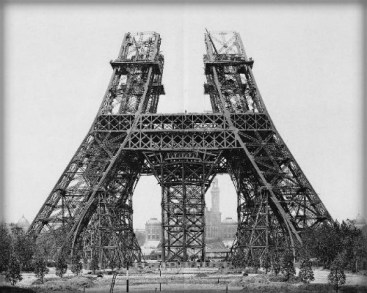 2-Construction_tour_eiffel4