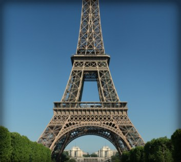 2-Eiffel_Tower_(72_names)
