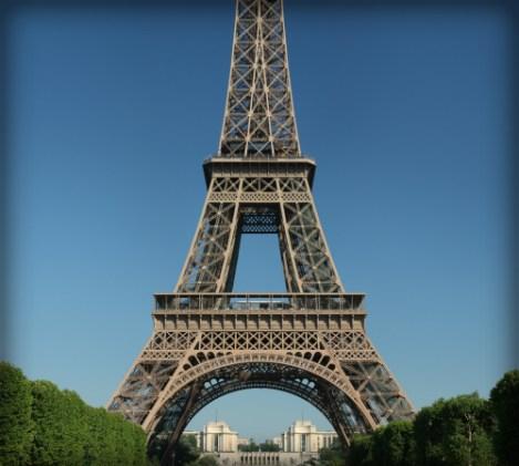 2-Eiffel_Tower_(72_names)