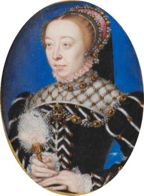 Catherine-de-medici.