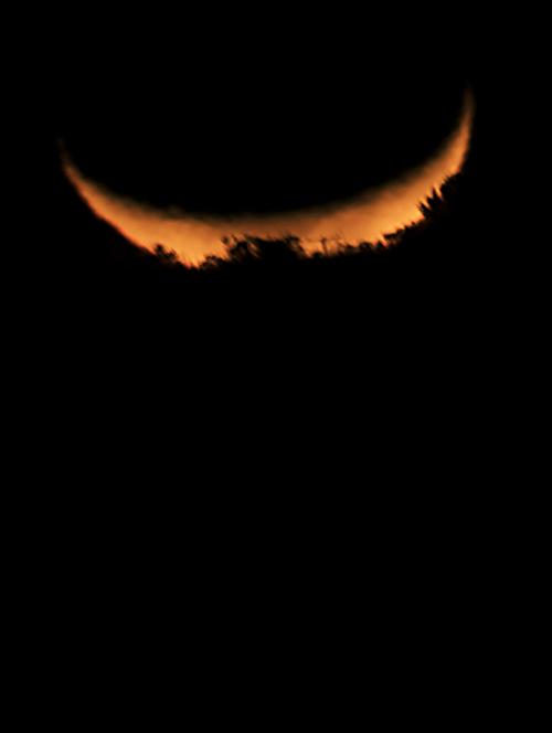 2-crescent-moon 1-13-15 b