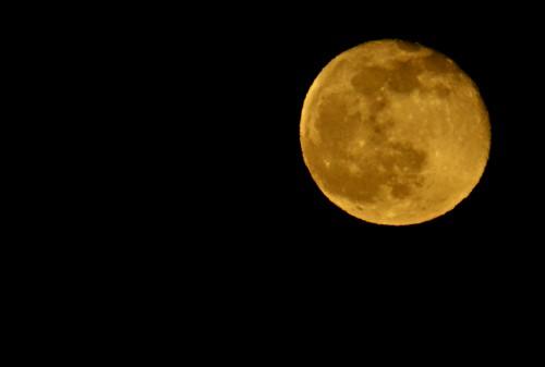 2-full-moon 5-15-14