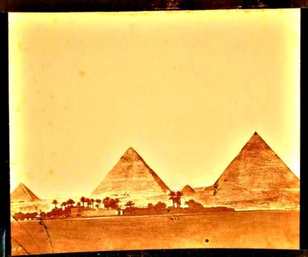 Pyramids. Image: luminous-lint.com.