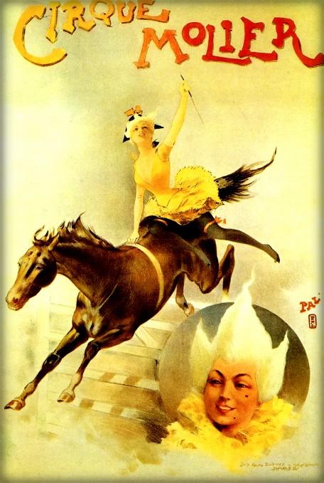 Poster by Jean Paleologue (PAL). Image: Wikipedia.