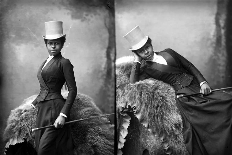 1891 Portrait. Image: Wikipedia.