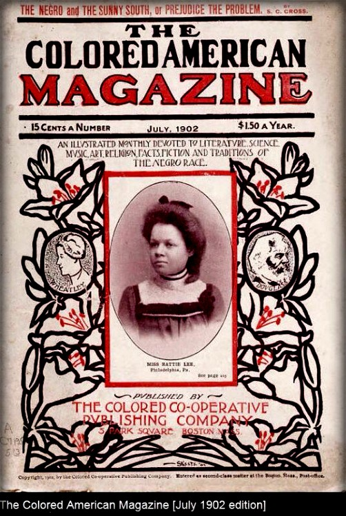 2-The_Colored_American_Magazine_July_1902