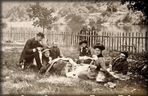 2-picnic
