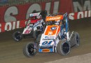 LIVE: Saturday Championship Chili Bowl Updates