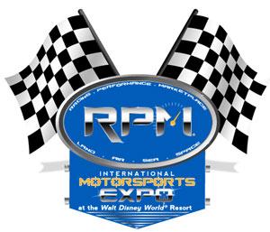 rpm-trade-expo