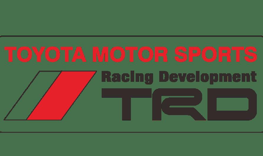 AW11 TRD Engine/Suspension Prep Guide
