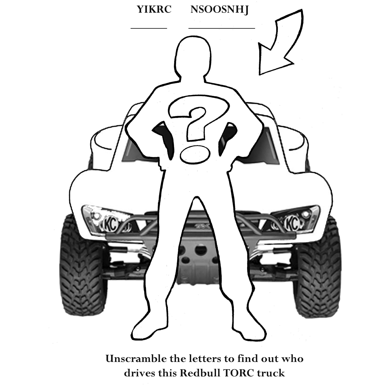 Ken Block Car Coloring Pages S Coloring Pages