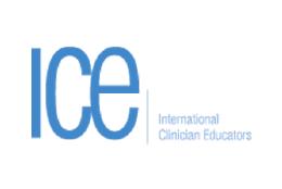 International Clinician Educators - raciocínio clínico
