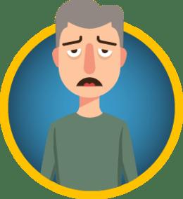ouvir o paciente 1 - raciocínio clínico