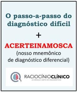 EBOOK 2 - Como abordar o diagnóstico difícil