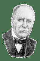 William Osler - dicas para prevenir erros diagnósticos