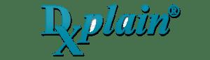 Aplicativo para diagnóstico diferencial - DxPlain