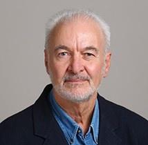 Pat Croskerry - Raciocínio Clínico