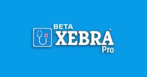 Aplicativo para diagnóstico diferencial - XebraPro