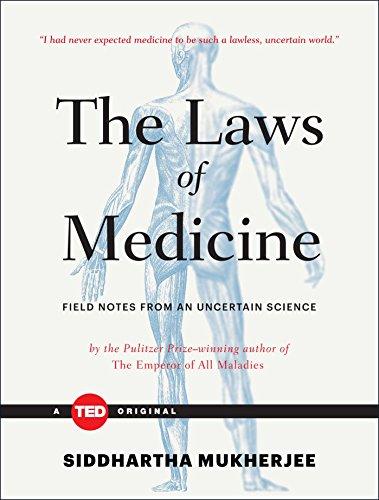 As leis da Medicina - Raciocínio Clínico