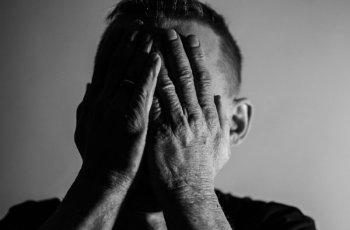 Caso clínico 7: Um diagnóstico obscuro