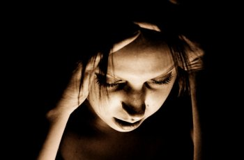 Caso clínico 8: A pior cefaleia da vida