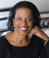 Angela J Davis