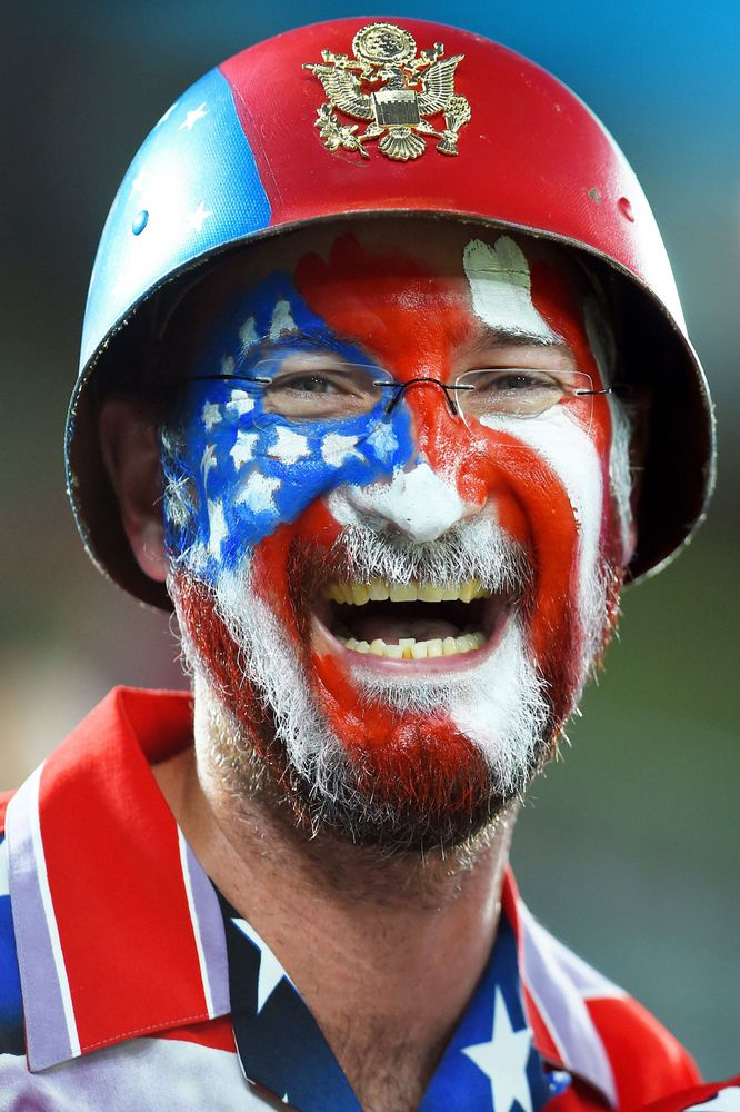 Us-face-flag-world-cup