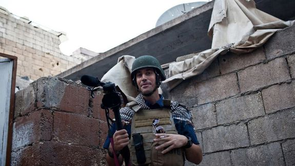 James-foley-killed-10