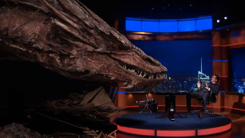 Smaug-on-colbert-thumb